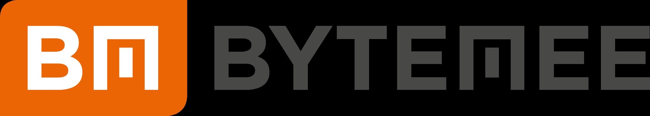 BYTE MEE Softwareentwicklung GmbH