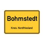 Bohmstedt