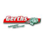 Gerths