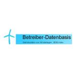 Betreiber Datenbasis