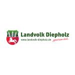 Landvolk Diepholz