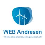 WEB Andresen