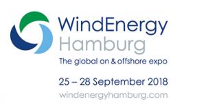 Windenergietage Rostock
